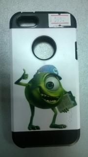 чехол для телефона iphone 5s(айфон 5с), арт 22