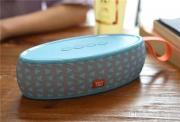 беспроводная , портативная колонка Bluetooth ВТ speaker TG105