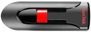 Флеш-накопитель USB 32 Gb Sandisk Cruze Glide