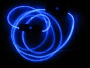 светящиеся наушники sigelun SG-Q25