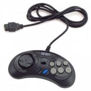 джойстик Sega turbo(сега турбо)