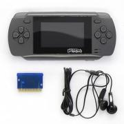 игровая приставка MD portable MD 290 ( мд портабл )