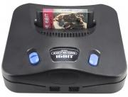 приставка Sega Retro Genesis HD Ultra 2+50 игр
