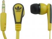 Sennheiser (сенхайзер) CX 860 Adidas желтые