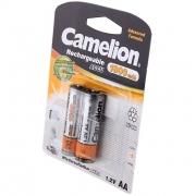 Аккумулятор CAMELION  R6 (1800 mAh