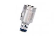 сменный испаритель SSOCC Topbox/ Subvod / Subtank