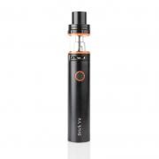 электронная сигарета SMOK Stick V8  baby чёрный  (НОВАЯ МОДЕЛЬ !!!) ( оригинал ) Вэйп