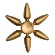 Spinner ( Спиннер ) антистресс металлический 009970