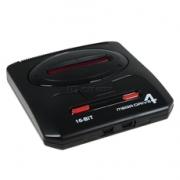 Игровая приставка sega mega drive 4 ( сега мега драйв 4)