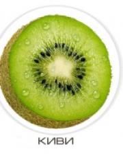 табак для кальяна Shisha Royal Tobacco ( киви ) kiwi 50 гр