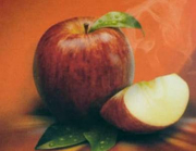 табак для кальяна Shisha Royal Tobacco ( яблоко ) Apple 50 гр