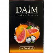 табак для кальяна Shisha Royal Tobacco ( ледяной грейпфрут ) Ice grapefruit 50 гр