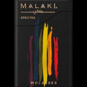 "Табак для кальяна "" malaki ""  Spectra"