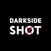 Табак для кальяна Darkside Shot  Приморский шейк  (30 грамм)