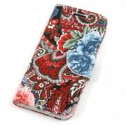 чехол для телефона iphone 6+ (айфон 6+) , арт.007943