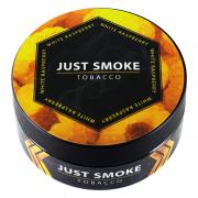 табак для кальяна Just smoke tobacco WHITE RASPBERRY