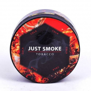 табак для кальяна Just smoke tobacco COLA