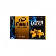 "Табак для кальяна "" Fasil "" turkish baklava"