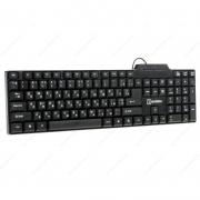 клавиатура oxion okb002bk