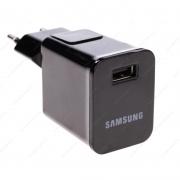 Адаптер Samsung 2a