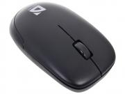 Беспроводная мышь Defender(Дефендер) MM-015