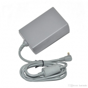зарядное устройство для  PS1 (PlayStation 1)
