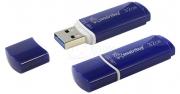 Флеш-накопитель USB  32 gb Smart Buy Crown