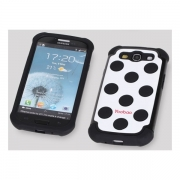 Чехол Yoobao для Samsung Galaxy S3 i9300 - Yoobao 3