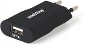 зарядное устройство SMARTBUY  SATELLITE,  1 a