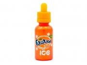 """Жидкость для Электронных сигарет """"Fantasia"""" 3 мг."""