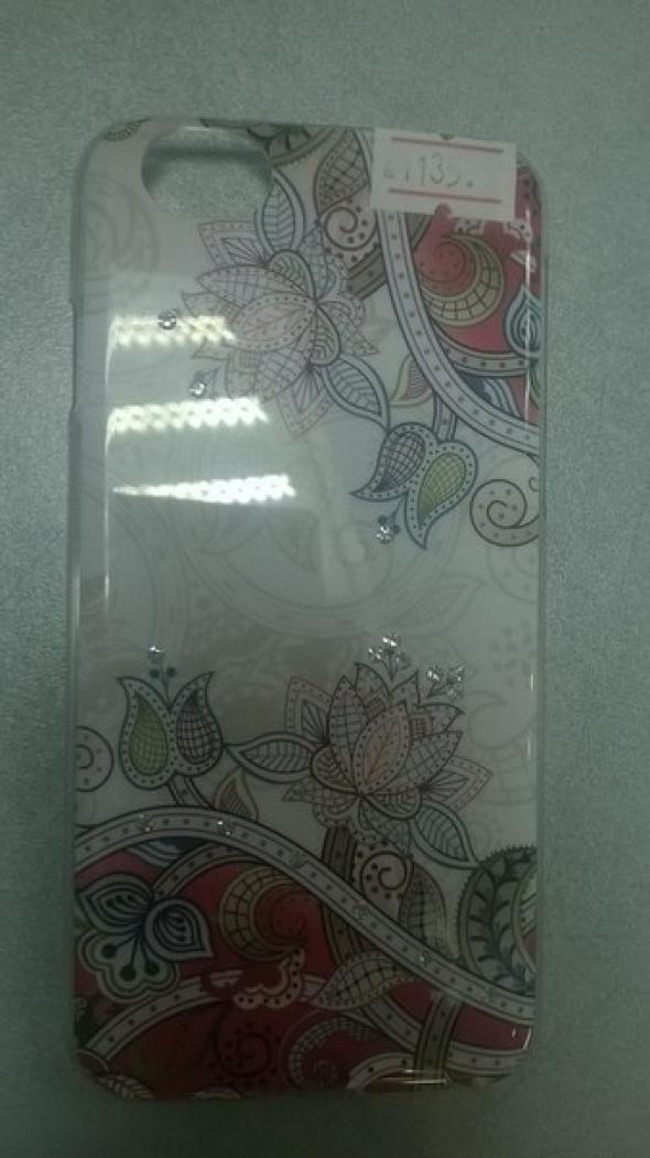 чехол для телефона iphone 6 (айфон 6) , арт.580400