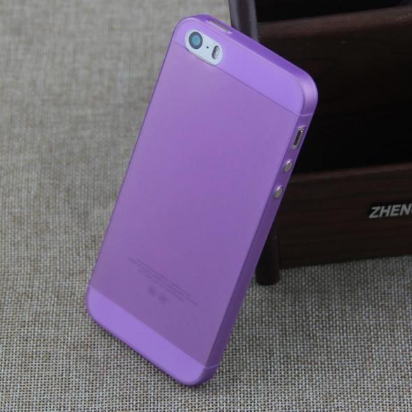 чехол для телефона iphone 5s(айфон 5с), арт 007451