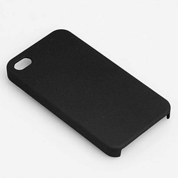задняя крышка iphone 4 SGP CASE