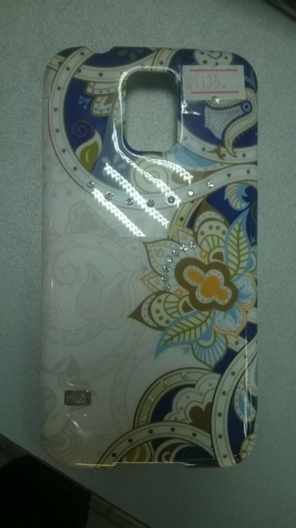 чехол для телефона samsung galaxy s5,арт 53009