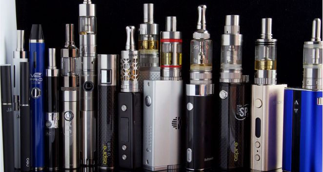 e-cigarettes-ego-vaporizers-and-box-mods-17679064871-1--min